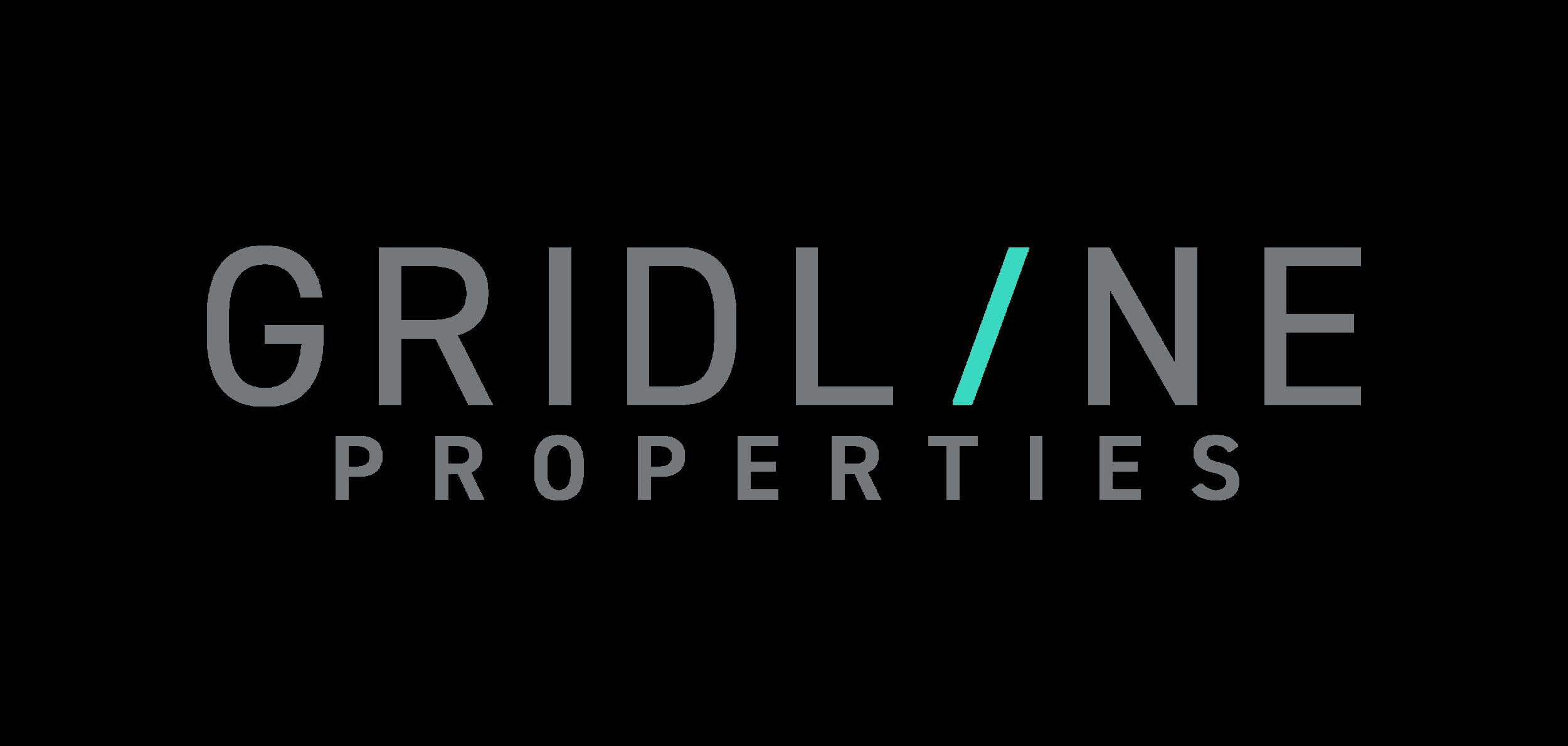 Gridline Properties