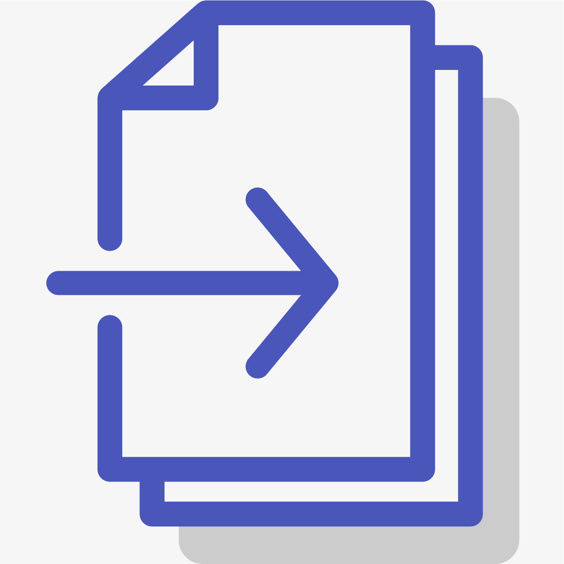 Real Estate Deal - Property PDF Report