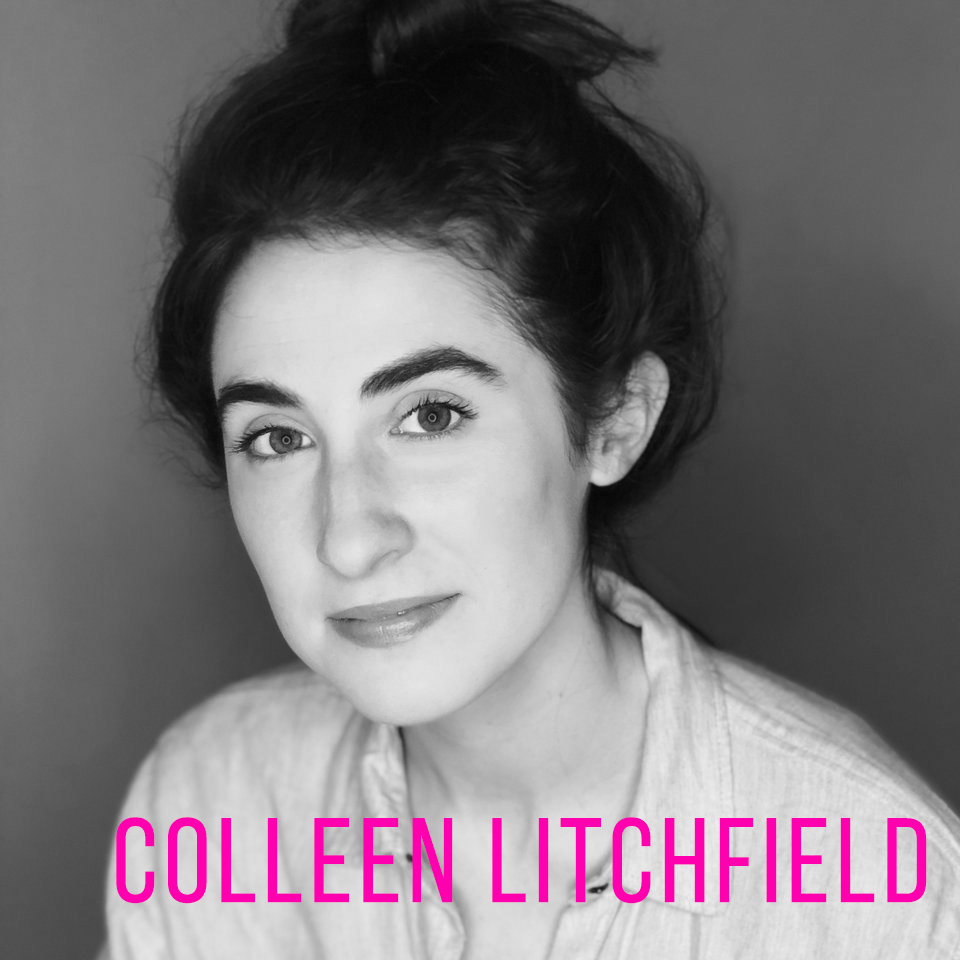 COLLEEN.png