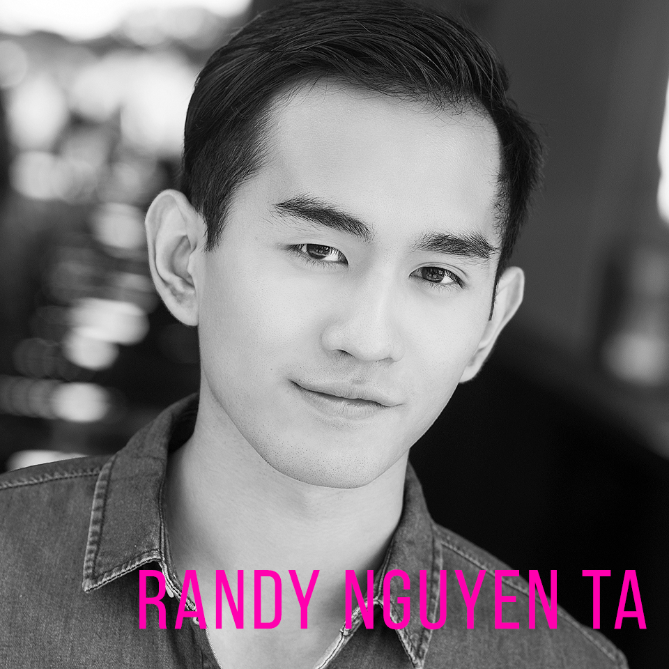 RANDY TA.png