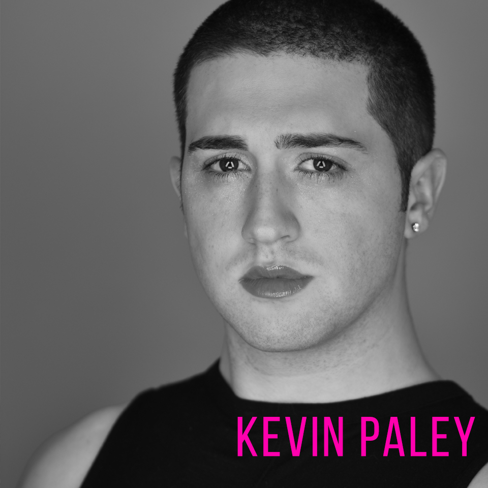 KEVIN PALEY.png