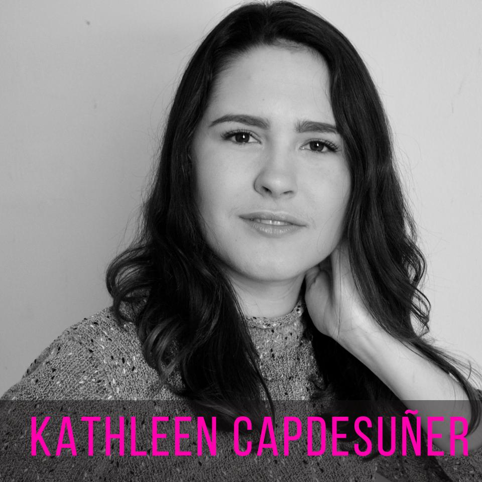 KATHLEEN CAPDESUNER.png