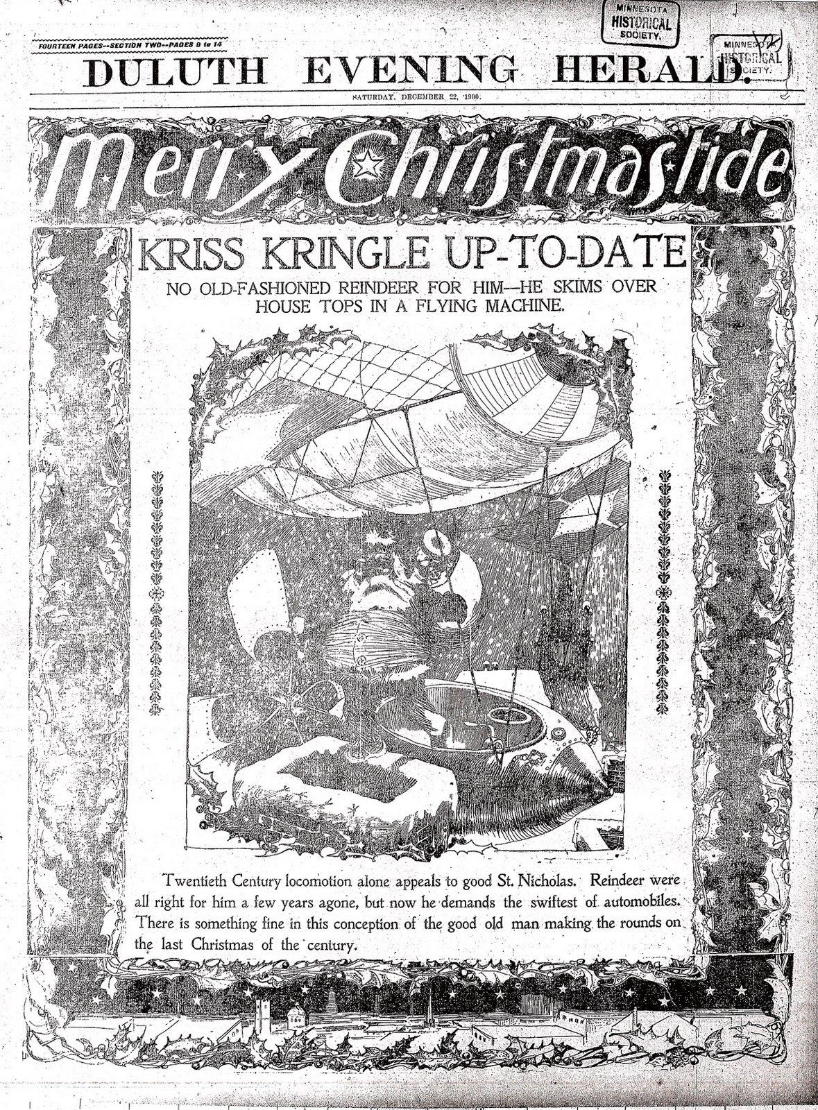 1900 dec 22 santa duluth evening herald paleo-future.jpg