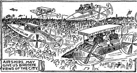201110051100121900-Dec-24-Boston-Daily-Globe-Boston-MA-airships-470x2511.jpg