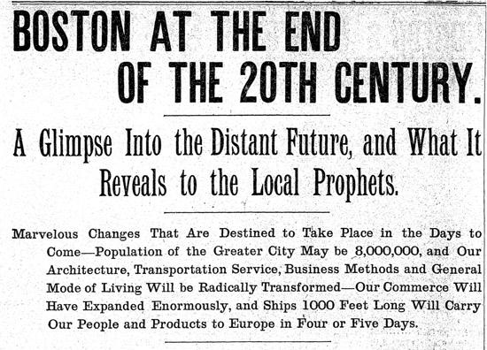 1900-Dec-24-Boston-Daily-Globe-Boston-MA-crop-headline-sm.jpg