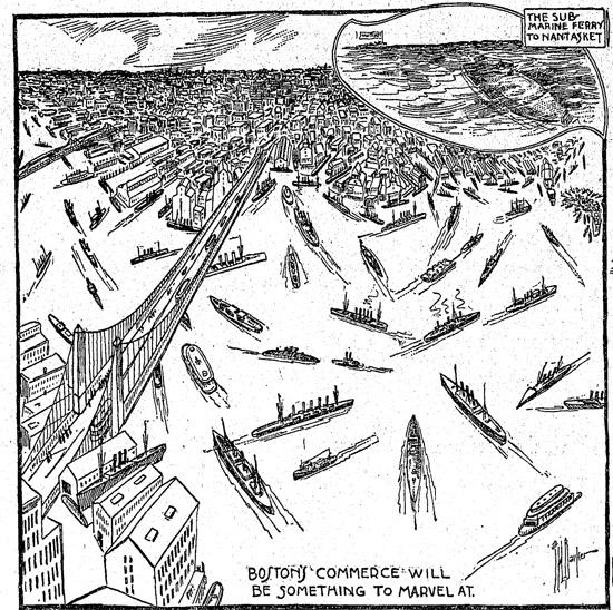 1900-Dec-24-Boston-Globe-commerce-sm.jpg
