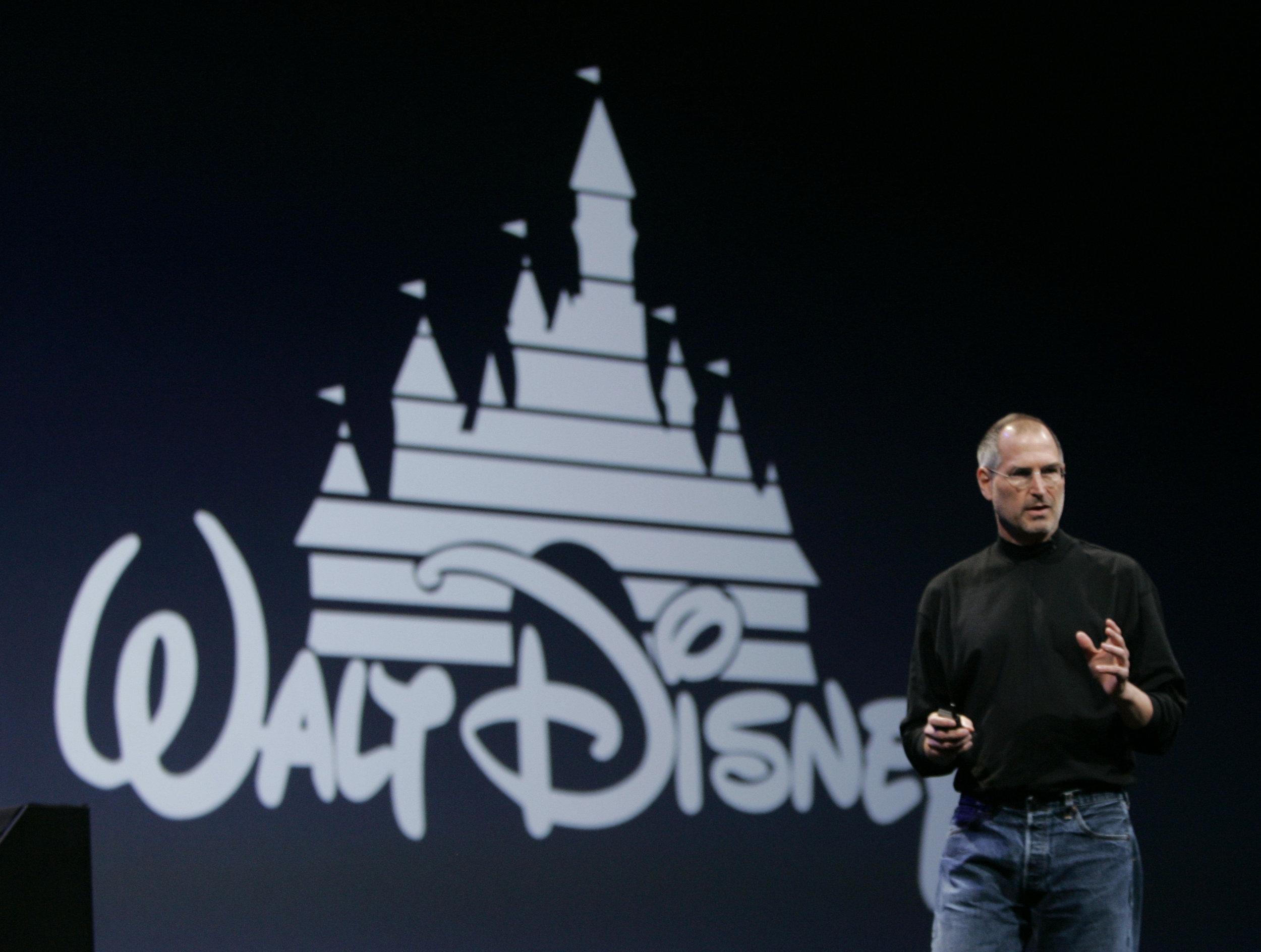 Steve-Jobs-Disney.jpg