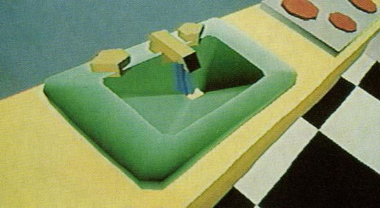 virtual-reality-1991-sm.jpg