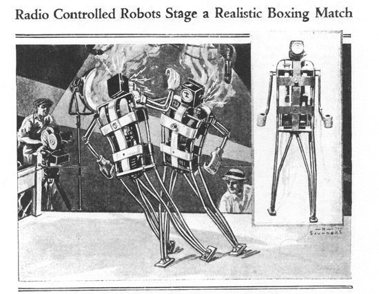 1931-jan-modern-mechanics-sm-wr.jpg