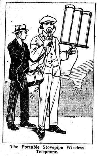1920-March-Sandusky-Register-Sandusky-OH-stovepipe-sm.jpg