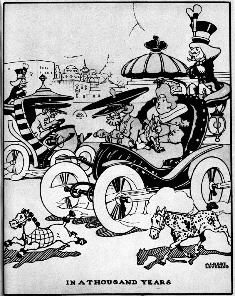1905-life-albert-levering-p.jpg