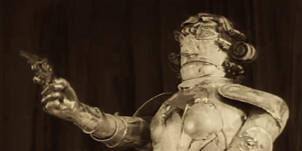 robot alpha sepia paleofuture.jpg