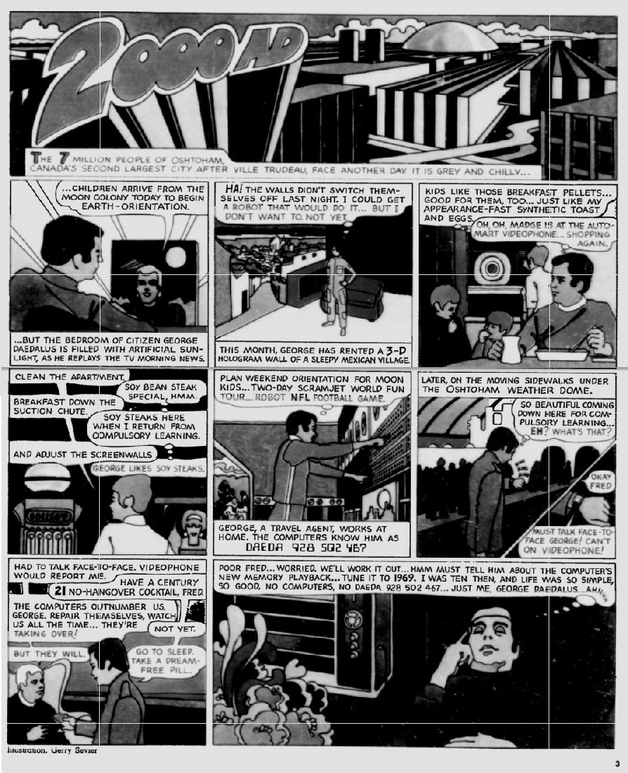 1969 montreal gazette year 2000.jpg
