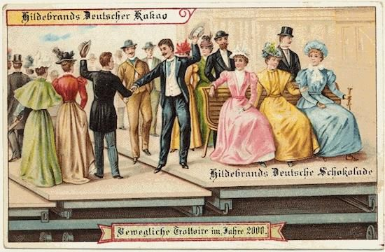 1900-moving-sidewalk-postcard-sm.jpg