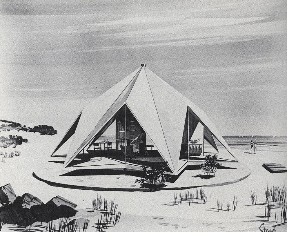 1975 camping paleofuture.jpg