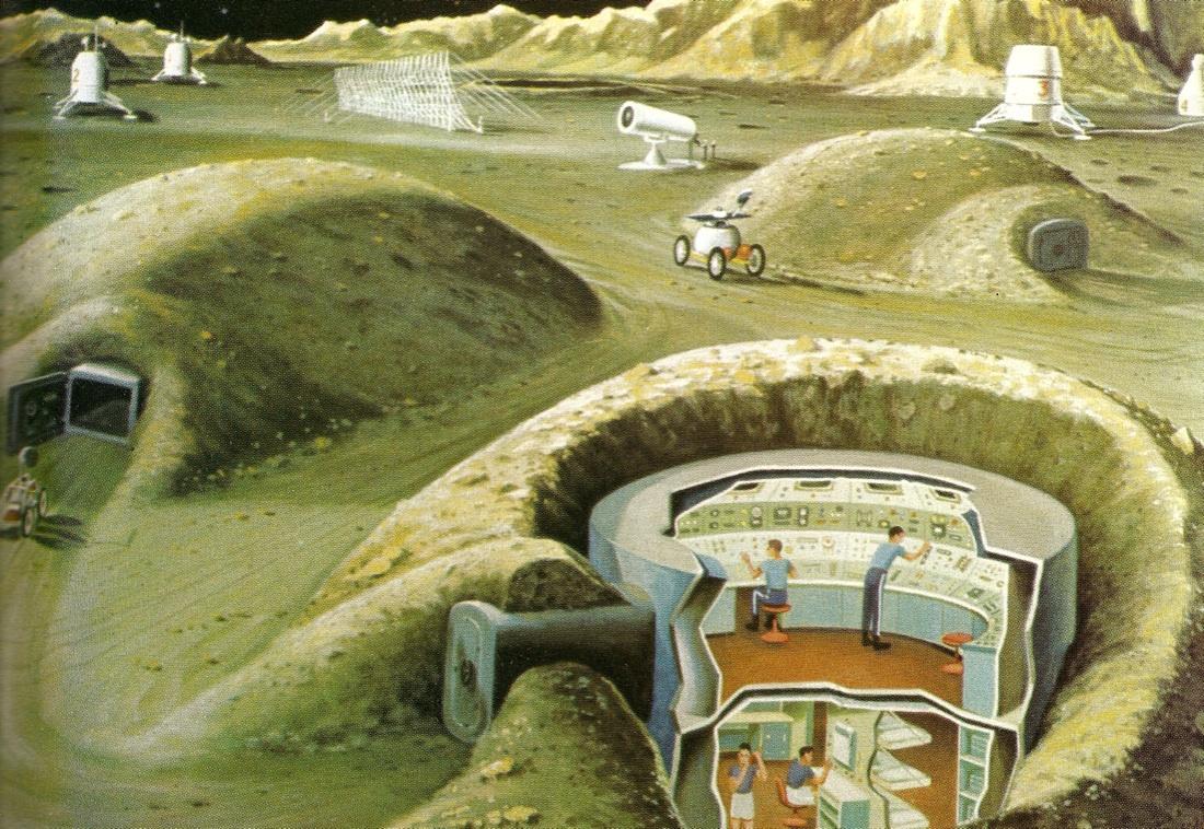 1969 lunar colony paleofuture.jpg