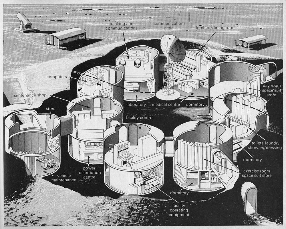 1969 lunar base outline paleofuture.jpg