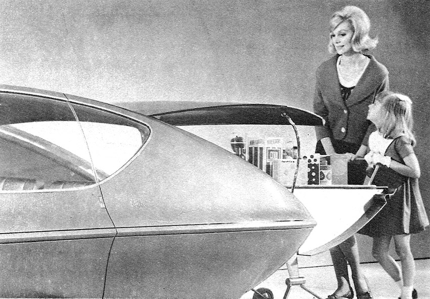 1966 shopping car2 paleo-future.jpg