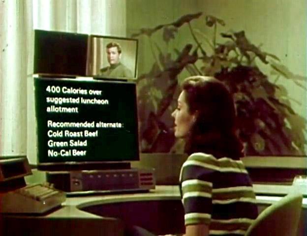 1999ad computer paleofuture paleo-future.jpg