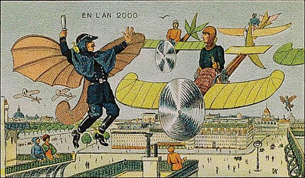french flying police paleo-future.jpg