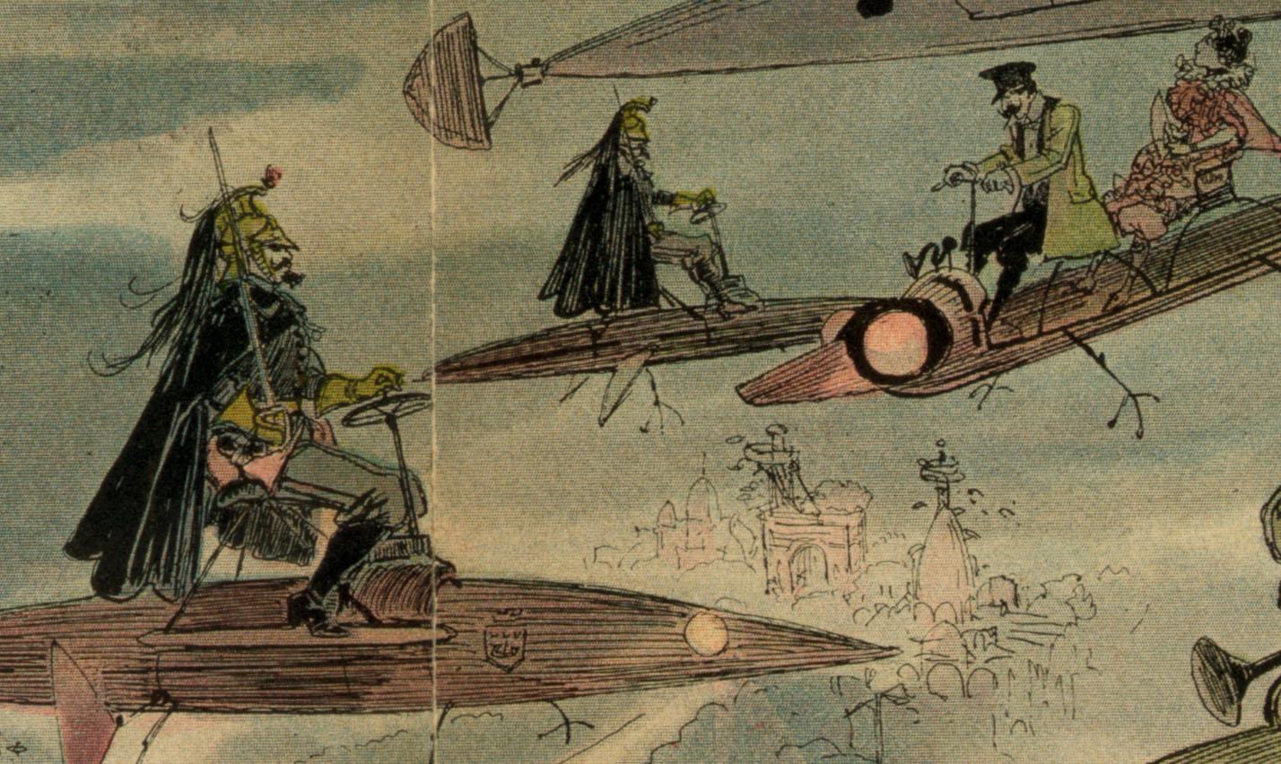 robida 1882 pt7.jpg