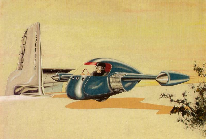 1945 gyroscopic rocket car paleo-future.jpg
