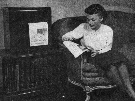 1938-rca-facsimile-receiver.jpg