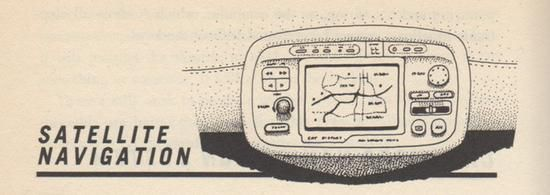 1989-satellite-navigation-sm.jpg