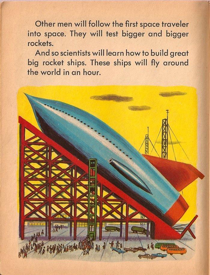 1958 exploring space rocket paleofuture.jpg