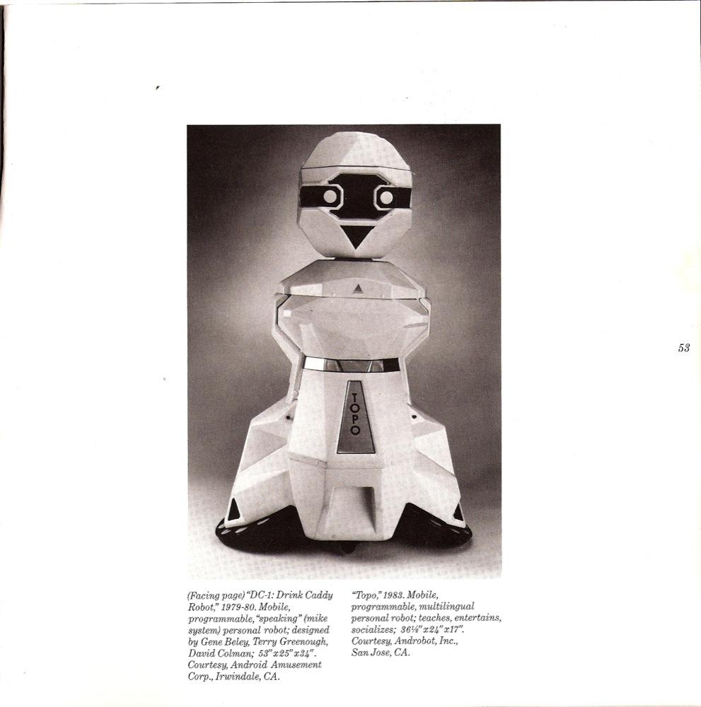 robot exhibit 2 paleofuture.jpg