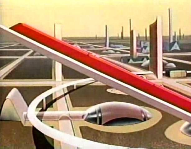 Magic_Highway_USA railway paleo-future.jpg