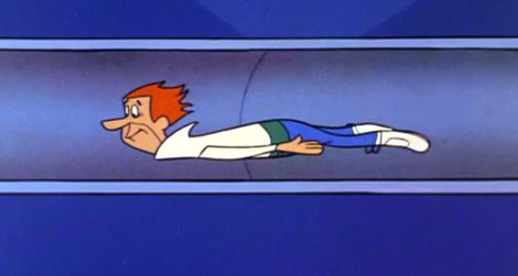 20130225124135jetsons-george-pneumatic-tube-470x251.jpg