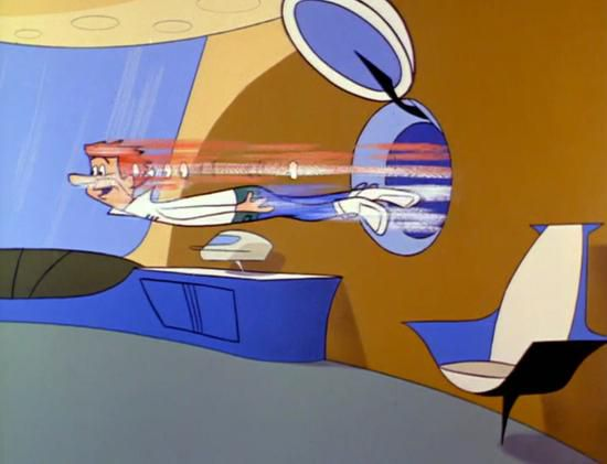 jetsons-george-eyes-pneumatic.jpg