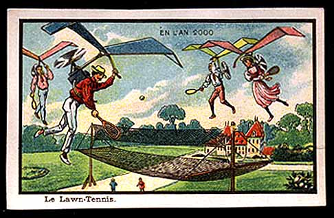 1900Tennis paleofuture.jpg