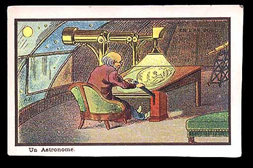 1900Hubble paleofuture.jpg