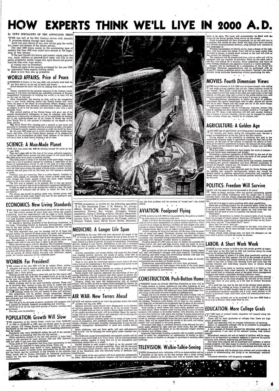 1950-Dec-27-Robe-paleofutur.jpg