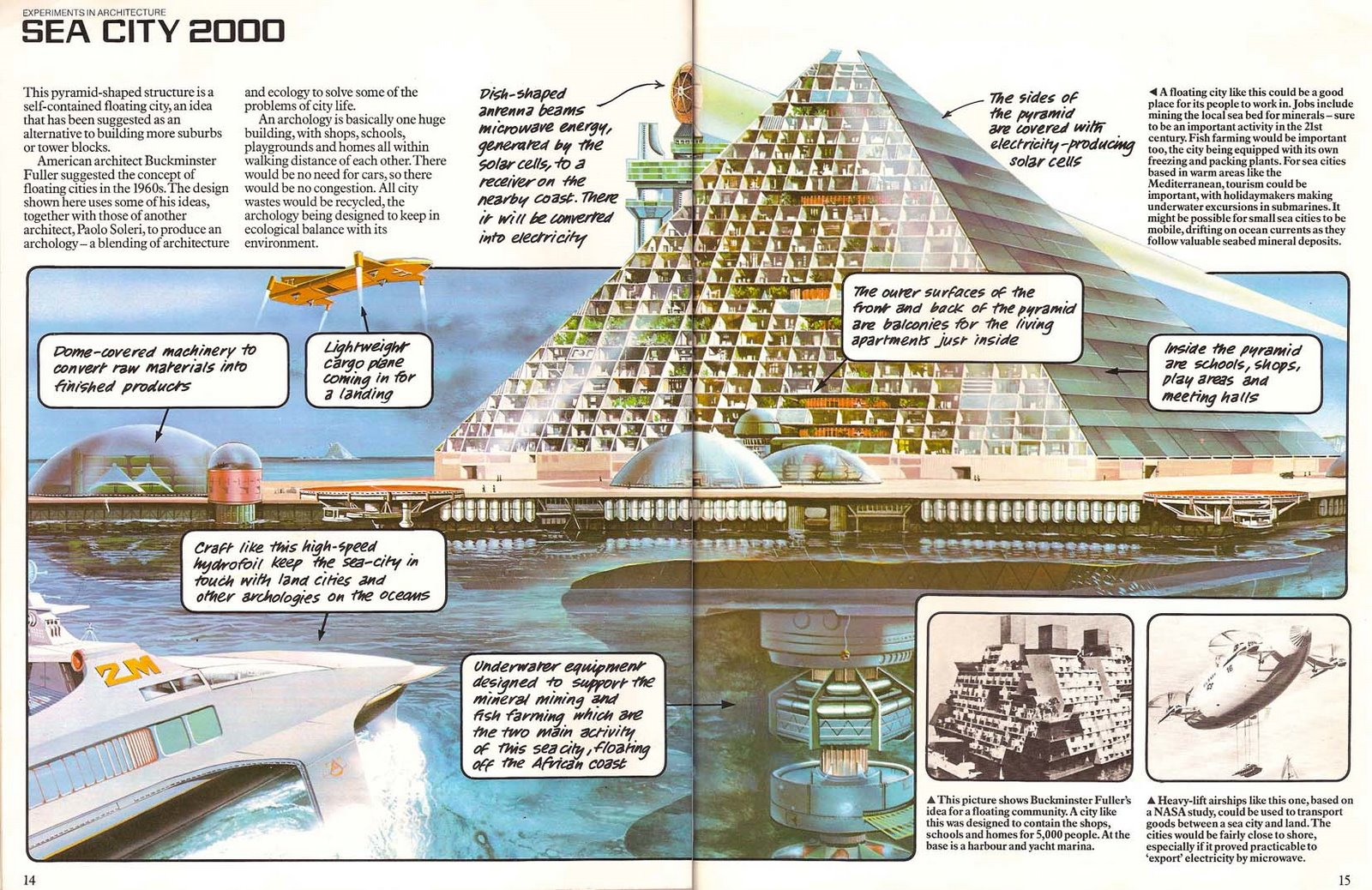 World of Future Sea City 2000 small.jpg