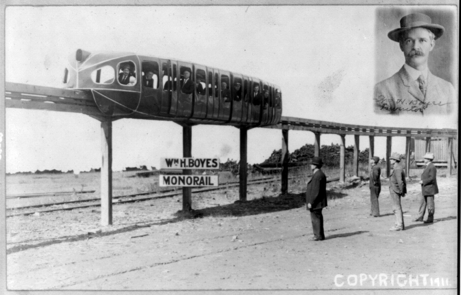wm h boyes monorail 1911 paleo-future.jpg