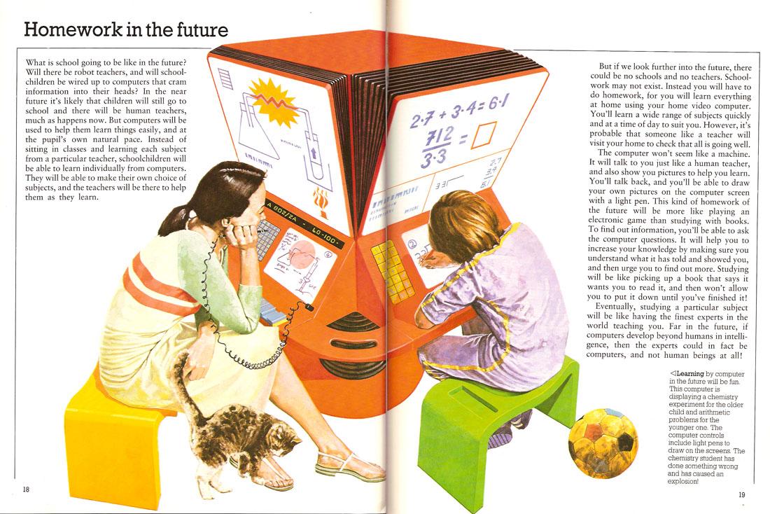 homework future paleofuture paleo-future.jpg