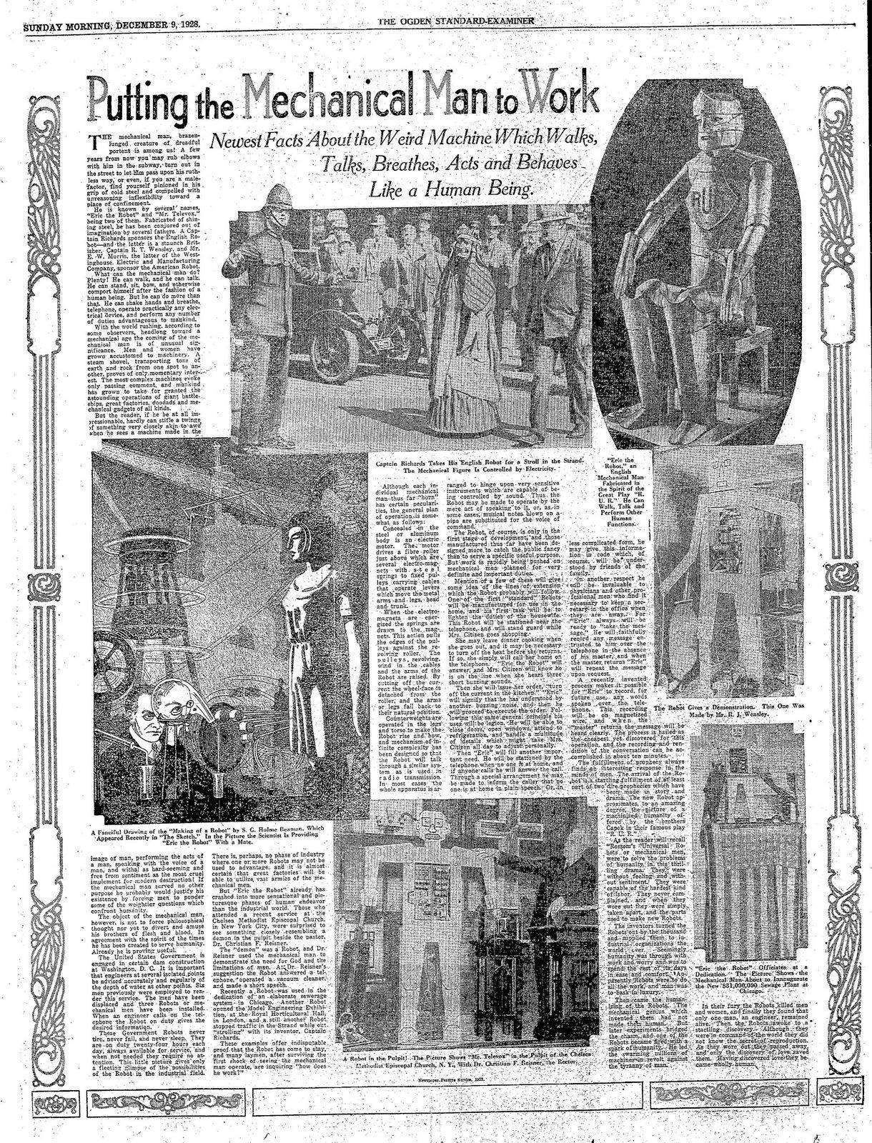 1928 Ogden Standard-Examiner Dec 9 Ogden City UT.jpg