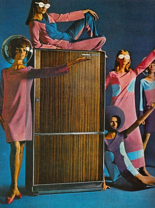 1965 frigidaire paleo-future.jpg