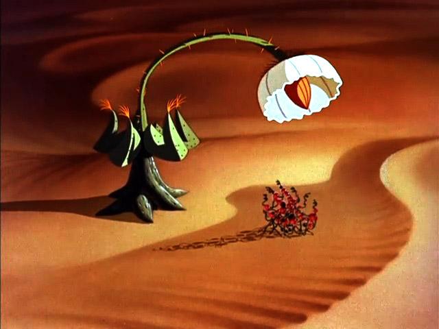 mars plants 2.jpg
