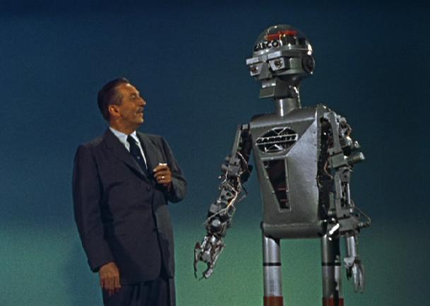 Disney and Robot.jpg