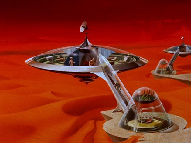 Martian City2.jpg