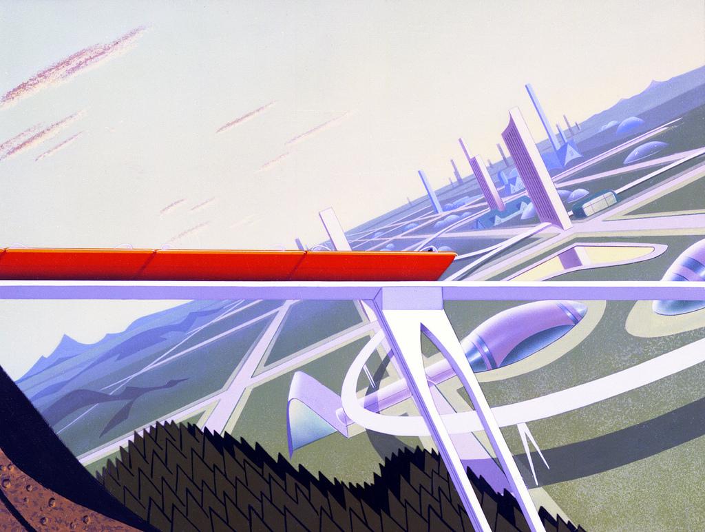 Magic Highway Miehana 4.jpg