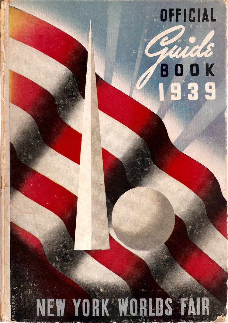 1939-World's-Fair-Guidebook.jpg