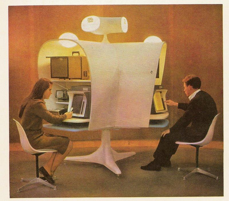 1964-worlds-fair-schoolmarm.jpg