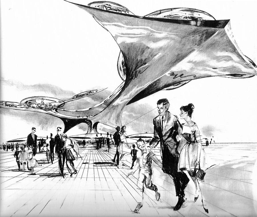 1965 disney tomorrowland paleo-future.jpg