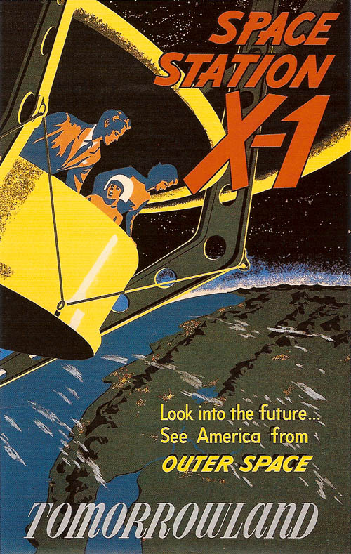 space station x1 disney paleofuture paleo-future.jpg