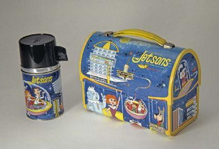 jetsons lunch box 1963.jpg